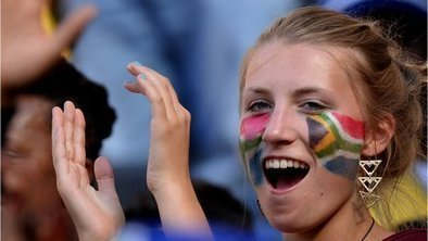 Why South African whites are coming home | AP Human  Geography | Scoop.it