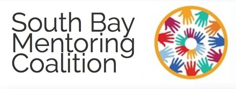 South Bay Mentoring Coalition | Santa Clara County Events and Resources to Support Youth Development | Scoop.it