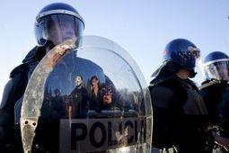 Notícias ao Minuto - APAF congratula-se com policiamento obrigatório | Dentro e fora das quatro linhas | Scoop.it