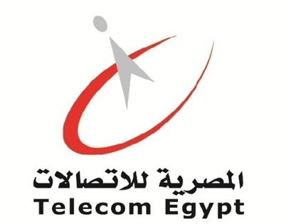 Egypt internet services blocked, to be recovered gradually | Égypte-actualités | Scoop.it