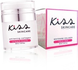 Kiss Skin Care Thailand | Ooze Online Shopping | Cosmetic Beauty Thailand | Scoop.it