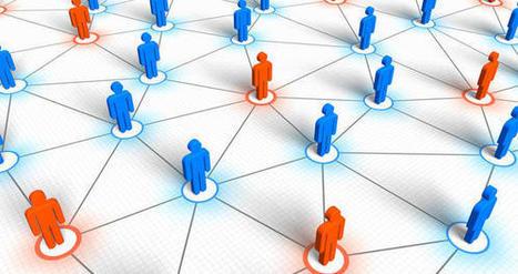 Des internautes soucieux d'interpréter leur vie sociale en ligne ? | L'Atelier: Disruptive innovation | Customer-centricity | Scoop.it