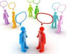 Como y porque utilizar las redes sociales en una empresa pequeña | NaturalSeoArgentina | Scoop.it