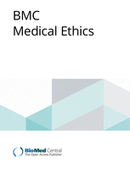 Ebola vaccine development plan: ethics, concerns and proposed measures | Ebola News and Views | Scoop.it