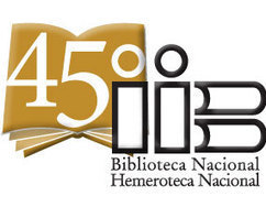 Instituto de Investigaciones Bibliográficas | Bibliotecologia | Scoop.it