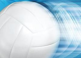 Volleyball match in Clinton set to benefit regional tumor foundation | Honor Society Activities in the News | Scoop.it