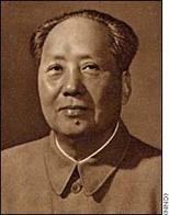 CNN In-Depth Specials - Visions of China - Profiles: Mao Tse-tung | Revolution Inquiry | Scoop.it
