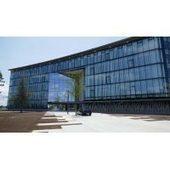 Airbus Group inaugure son nouveau siège à Blagnac - Réalisations   Avocat immobilier   Scoop.it