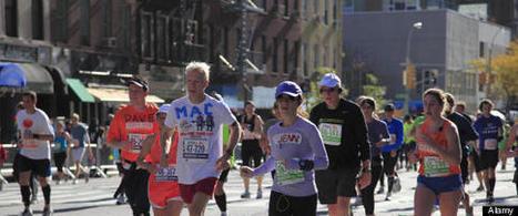 Why New York Canceled The Marathon | Relaciones Públicas 3.0 | Scoop.it