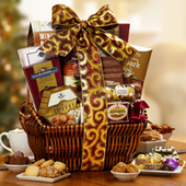 Life is Like a Box of Chocolate Christmas Gift Baskets! | Christmas Gifts For Every Occasion | Scoop.it