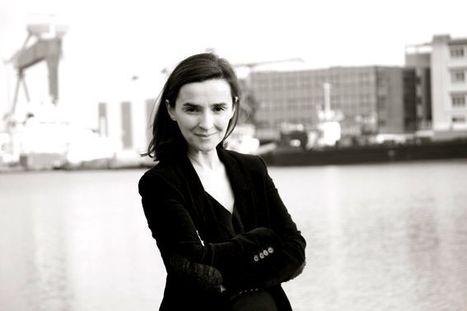 La femme est l'avenir de l'homme - Blog - Les Fameuses | Leadership au Féminin à développer et soutenir! | Scoop.it