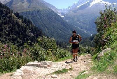 Boost your Trail Running Skills with Plyometrics | Biking and Trail Running | Scoop.it