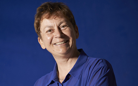 The Green Road by Anne Enright, review: 'virtuosic' - Telegraph.co.uk | The Irish Literary Times | Scoop.it
