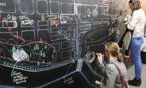 The Information design Association 2014  Conference, London, 7-8-9 April | Information Mapping | Scoop.it