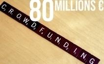 Le Financement Participatif, une solution d'investissement innovante ... - Economie Matin | Financement participatif | Scoop.it
