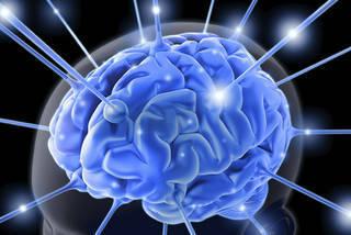 Binge drinking traps brains in adolescence, Brisbane research shows   Denali - Stay in Control   Scoop.it