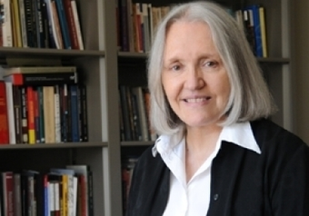 Saskia Sassen: Three rarely –if ever– mentioned facts in the Greek tragedy | Peer2Politics | Scoop.it