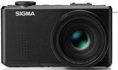 Sigma DP3 Merrill Review | PhotographyBLOG | Sigma DP Merrill Cameras | Scoop.it