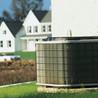 Cornerstone Contractors