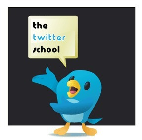 Tweeting For Schools | Principal Page | Scoop.it
