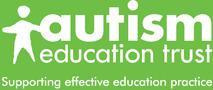 Autism Education Trust (AET) - Resources - Autism Education Trust | Special education needs | Scoop.it