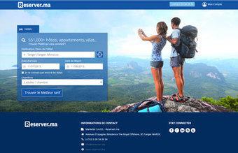 Wordpress Expedia Affiliate Theme   wordpress b2b travel portal   Scoop.it