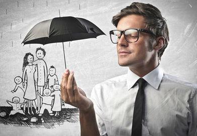 8 principes pour préserver sa vie familiale quand on est entrepreneur | Entrepreneuriat et startup : comment créer sa boîte ? | Scoop.it