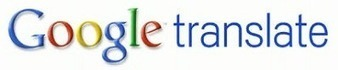 Google Translate does not actually translate (What?) | l'art de traduire | Scoop.it