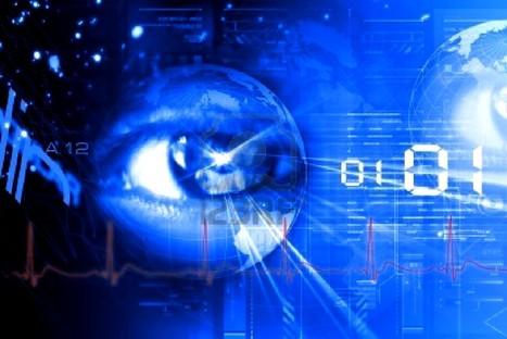 Ciberespaço, técnica e hermenêutica        (tese ) | Informação no espaço das conexões imediatas | Scoop.it