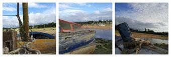 De port en port, de plage en plage, d'aventure en aventure... | Revue de Web par ClC | Scoop.it