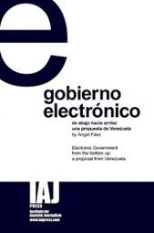 TIC, Apropiación Social y Gobierno Electrónico: Las TIC en perspectiva | Problemáticas Sociales y Educación | Scoop.it