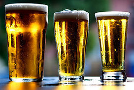 Australian boffins brew up a hydrating beer | Alcohol & other drug issues in the media | Scoop.it