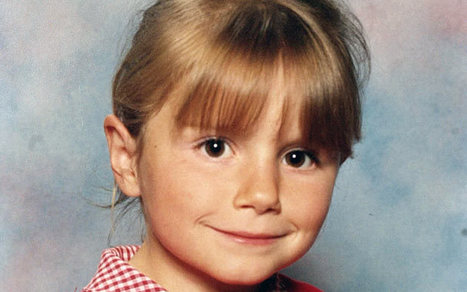 Blow to Sarah's Law as judges rule paedophiles' human rights must be respected   The Indigenous Uprising of the British Isles   Scoop.it