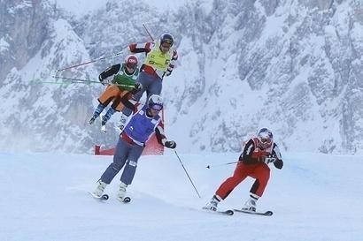 SAN CANDIDO - Coppa del mondo di skicross 20-22 dicembre | Travel to Italy | Scoop.it