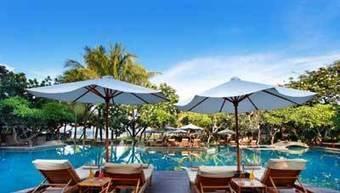 Seminyak Hotels | Up to 70% off Hotels in Seminyak Bali | Bali Hotels | Scoop.it