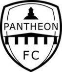 Classement des joueurs les plus surestimés de l'histoire du football | Panthéon Foot | Think outside the Box | Scoop.it