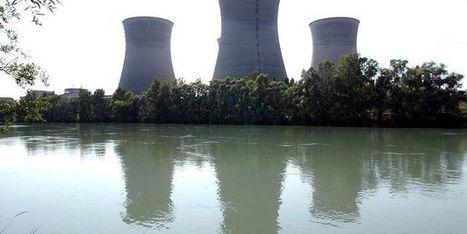 La France envisage de réduire sa production nucléaire de 2 % à 15% entre2019 et2023   Contexte énergétique   Scoop.it