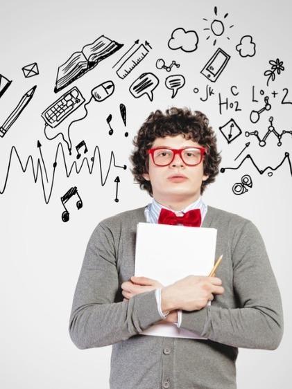 How To Win The Content Marketing Battle | Internet Billboards | Genius Marketing | Scoop.it
