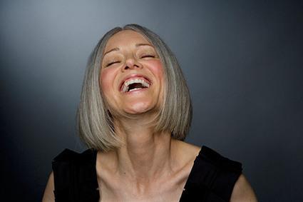 Mujer Colombiana de 61 descubre como quitarse las arrugas sin cirugía. - Healthy Living Life Guide | SHOPING ONLINE | Scoop.it