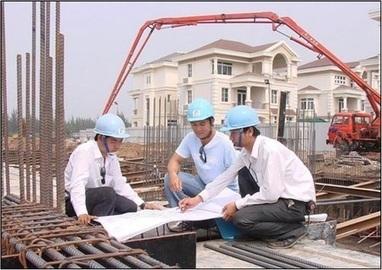 Thành lập công ty xây dựng | thanh lap cong ty | Chữ ký số, Chứng thư số, Kê khai thuế qua mạng giá rẻ | Scoop.it
