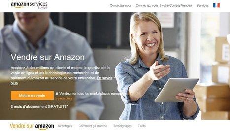 13 erreurs qui vont tuer votre site e-commerce dans l'oeuf | creation de sites web | Scoop.it