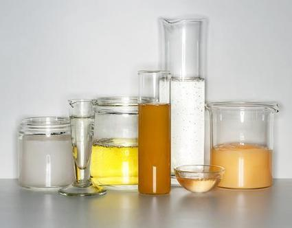 The Only Three Skin Care Ingredients You Need - Yahoo News | natural products | Scoop.it