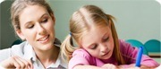 rethink autism News | Social care | Scoop.it