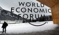 Davos 2013: the five key datasets | Collected Economics | Scoop.it