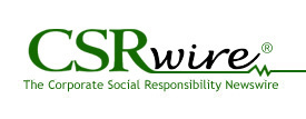 Boston College Report Looks at Professionals Working in Corporate Citizenship - CSRwire.com (press release) | Trends in Employee Volunteering & Workplace Giving | Scoop.it