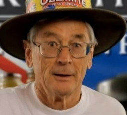 Was the Dick Smith Australia Day ad designed to be banned? [VIDEO] - Anthill Online | Transforming small business | Scoop.it