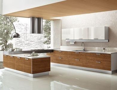Gabinetes de cocina miami gabinetes de cocina for Ver cocinas modernas