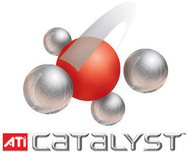 AMD Catalyst 12.6 Driver Free Download | MYB #Softwares | MYB Softwares, Games | Scoop.it
