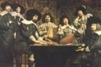 23 mai 1648 mort de Louis Le Nain | Racines de l'Art | Scoop.it