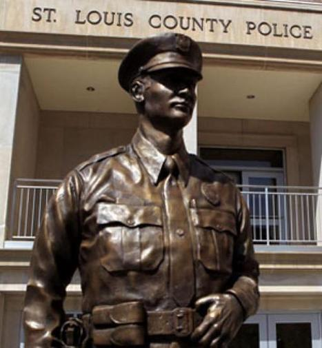 STLtoday : State NAACP asks for federal probe of racial profiling in St. Louis County | Police Problems and Policy | Scoop.it